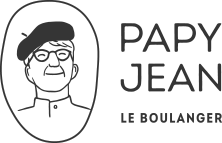 Papy Jean